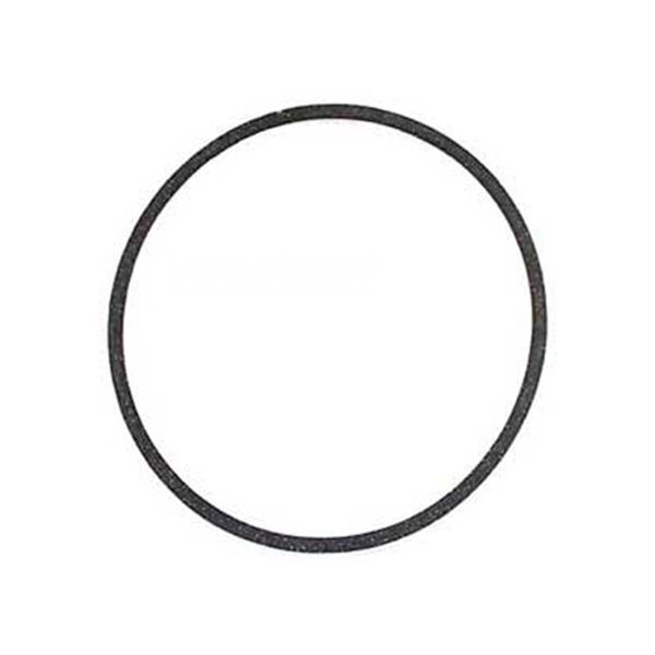 Jeep accessories Spares & acc.: 0121.01 gasket cover (papermade 20) for Jeep CJ 76-86