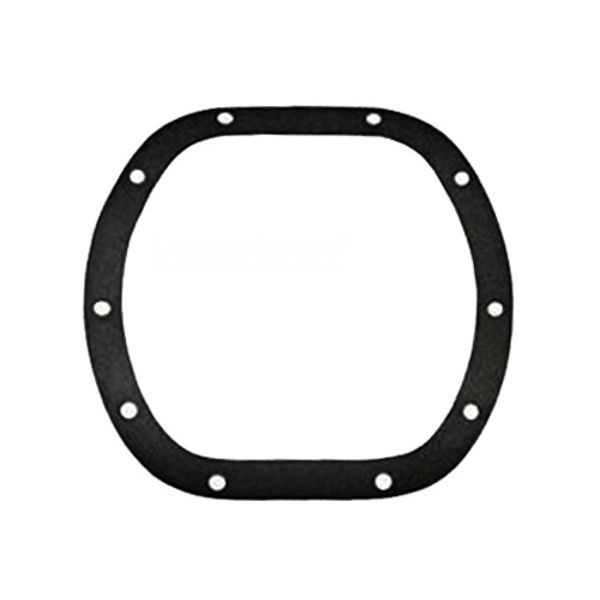 Jeep accessories Spares & acc.: 0177.01 gasket differential (Dana 30) for Jeep CJ 76-86