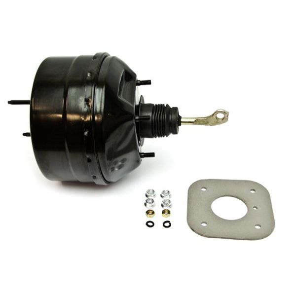 Jeep accessories Spares & acc.: 0326.20 power brake booster (without ABS) for Jeep Wrangler TJ 97-06