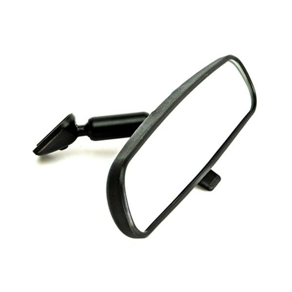 Jeep accessories Spares & acc.: 0819.01 rearview mirror  for Jeep CJ 76-86