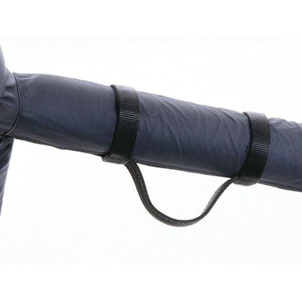 Jeep accessories 1627.02 Sport handles universal