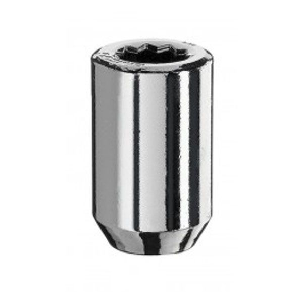 Bimecc DSTD Nut M14X1.5 cone 60° Tuner Ø23 tuning TL37mm