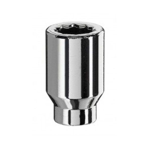 Bimecc DSTC20B Nut M12X1.25 cone 60° Tuner Ø21.6 tuning TL35mm Shank (L6.5xW15.7)