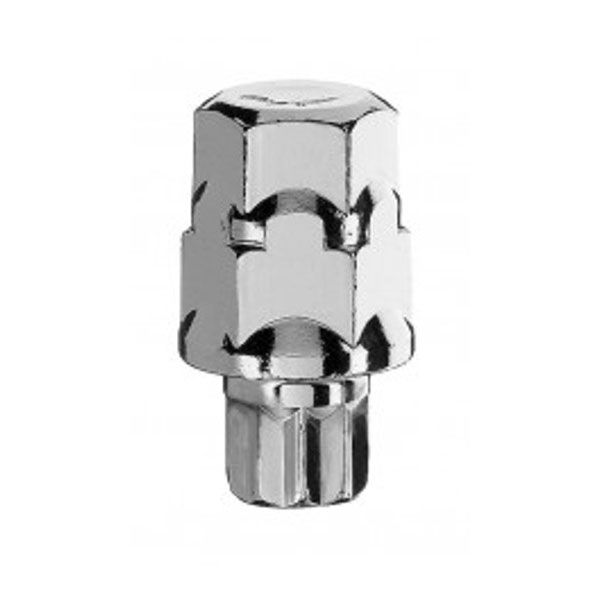 Bimecc BRST1719 Adaptor L=39mm H17/19 Tuner