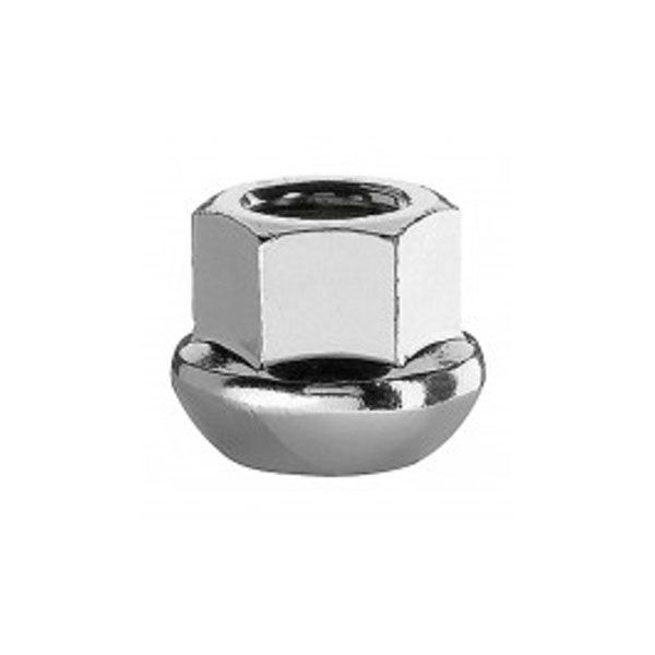 Bimecc D95RX2 Nut M14X2 ball H17 TL18mm Rad12° open
