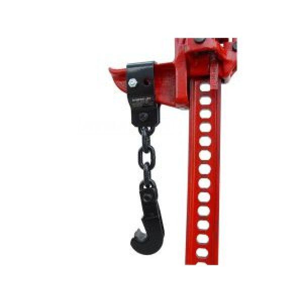 Hilift BL250 Hilift bumper lift