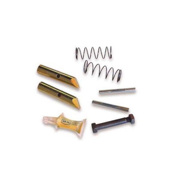 Hilift FK1 Hilift Fix-it kit
