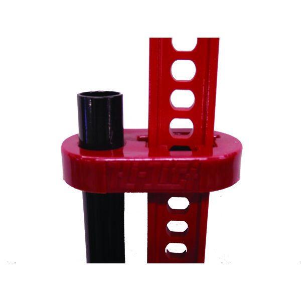 Hilift HK-R Hilift handle keeper (red)