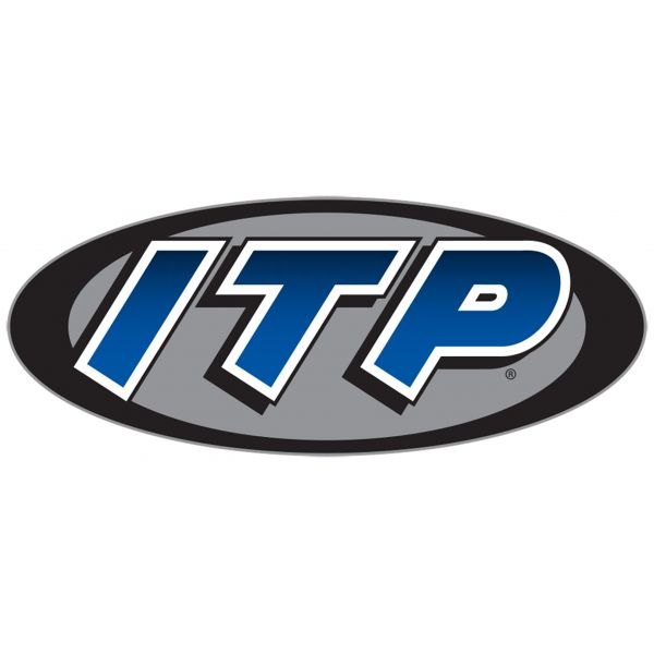 ITP spare parts ITP
