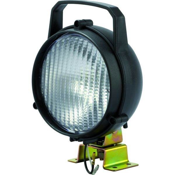 Maxtell JF311 Maxtell work light - 148mm - 55W - for mounting on vehicle