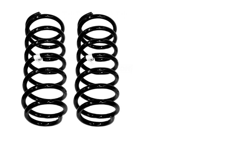 Old man emu 2972E OME coil spring (price per piece/packed per pair)