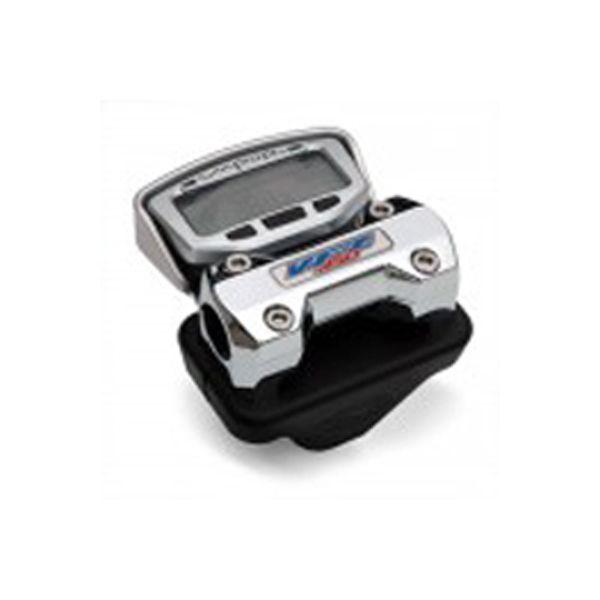 Trail Tech 024L-YR350 ATV Indicator Dashboard Yamaha Raptor 350