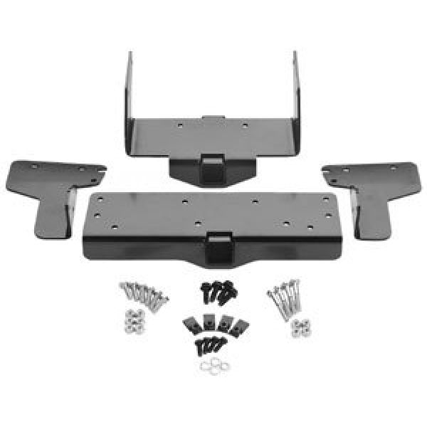 Warn Quad 68081 Multi Mount Set for Suzuki