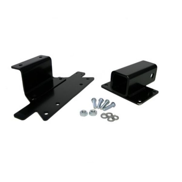 Warn Quad 999040 Winch mount set for Yamaha Rhino 660 for Winch RT40