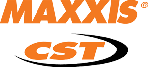 Start Maxxis import