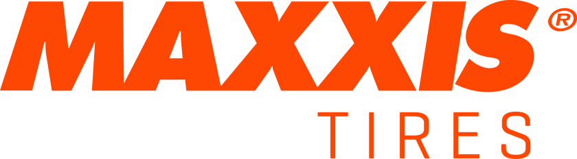 Maxxis high scores in ADAC, Auto Zeitung and Autobild tests